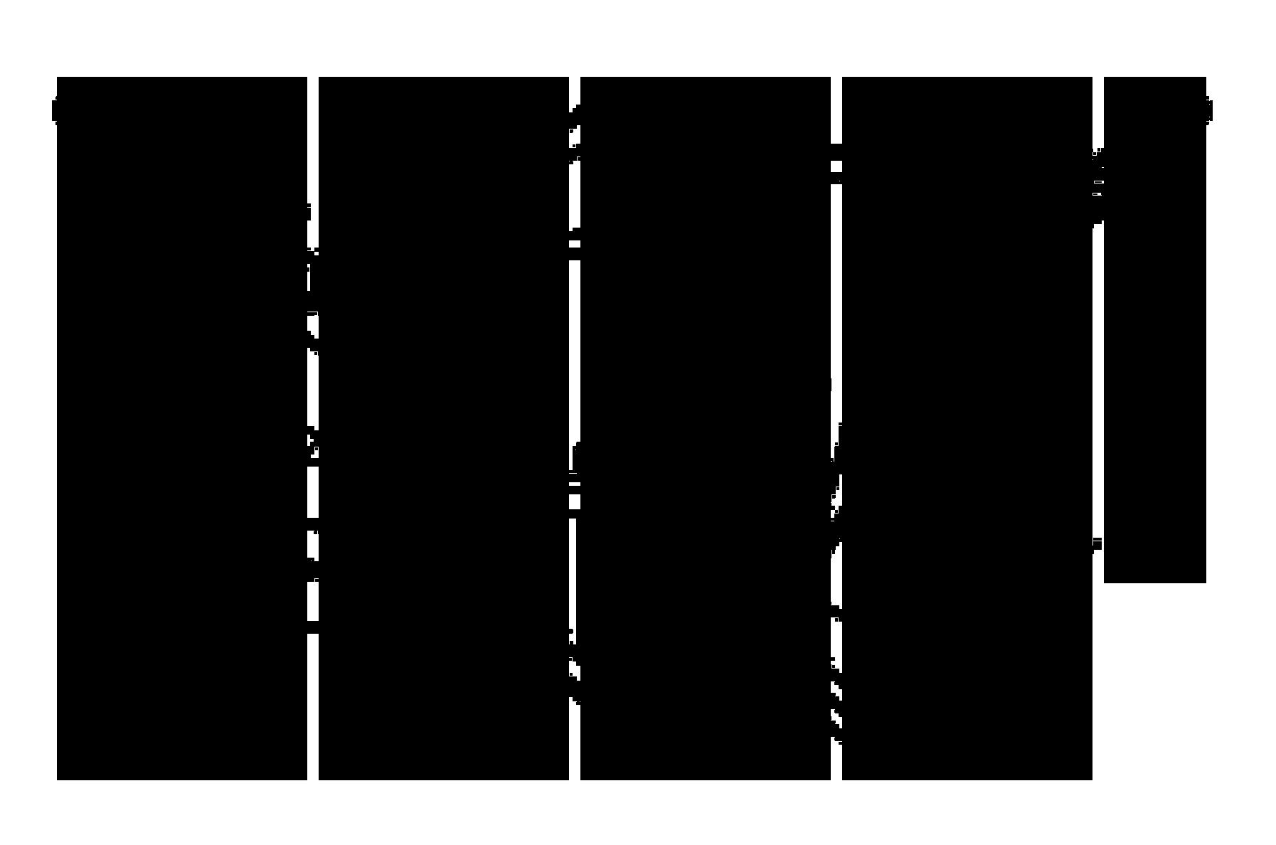 Pravo Lex logo, Право Лекс логотип